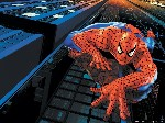Spiderman_827_1024