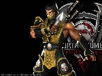 mortal-kombat-deadly-alliance-scorpion